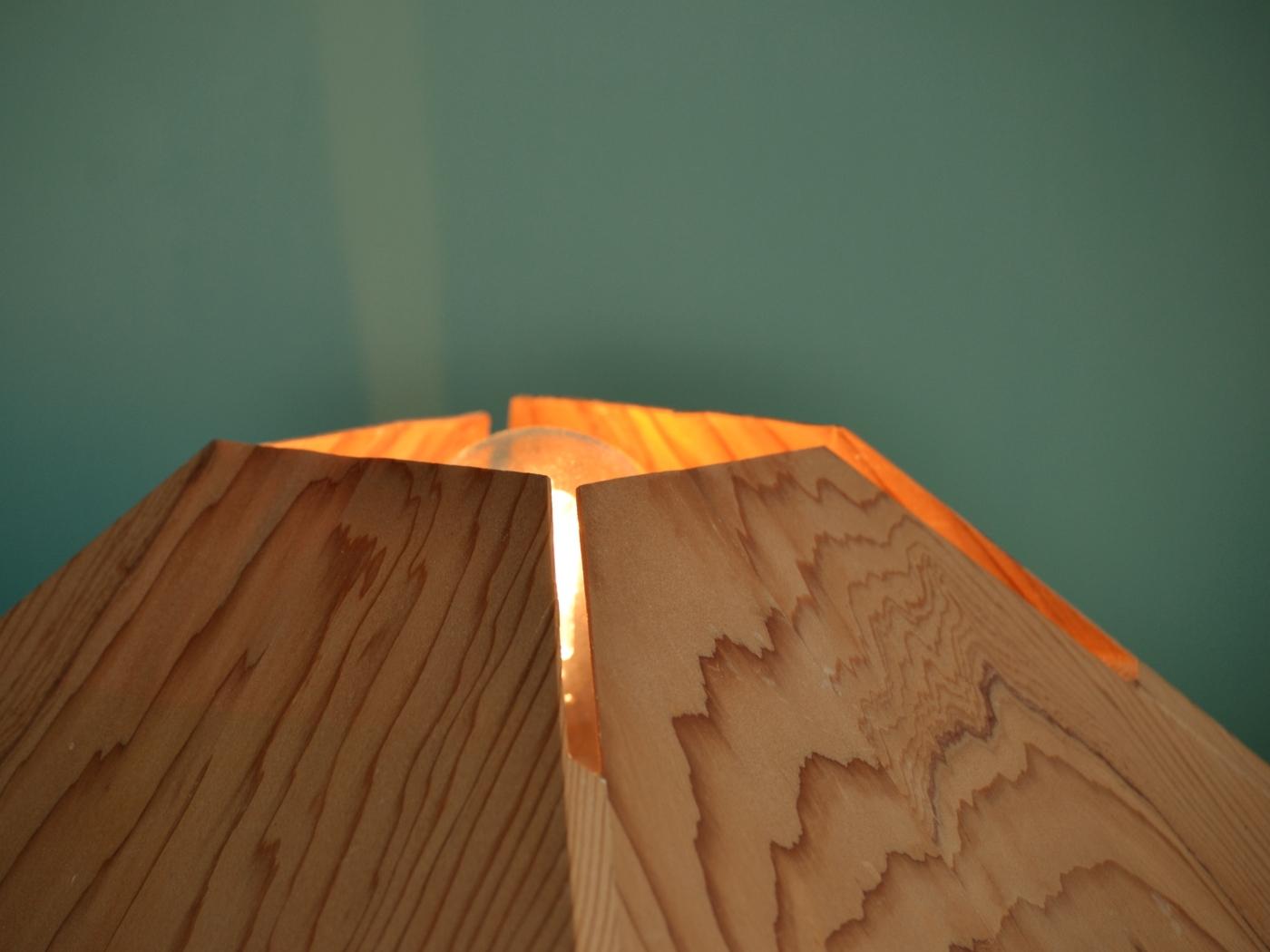 cedro10 detail