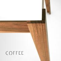 cofee 44 200