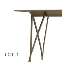fold 02 200