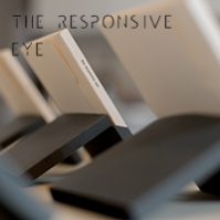 responsive-eye