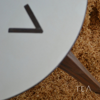 TEA 200