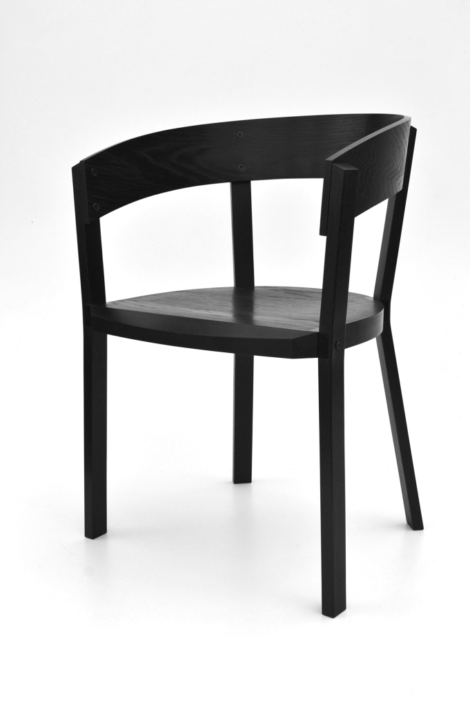 apart chair