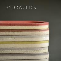 hydraulics_THUMB_2